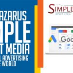 Successful Advertising in a Google World