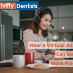 How a Virtual Assistant Can Make You More Productive?