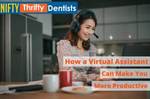 Virtual Assistant,VA