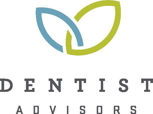 Dentist Advisor