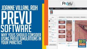 PreVu Software