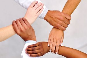 team work,business strategy