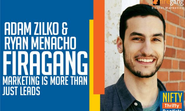 Marketing Is More than Just Leads – Firegang