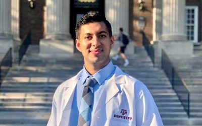 Dr. Husnain Shahid – Part 1