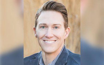 Dr. Ryan Shepherd