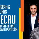 CareCru: An All-In-One Dental Growth Platform