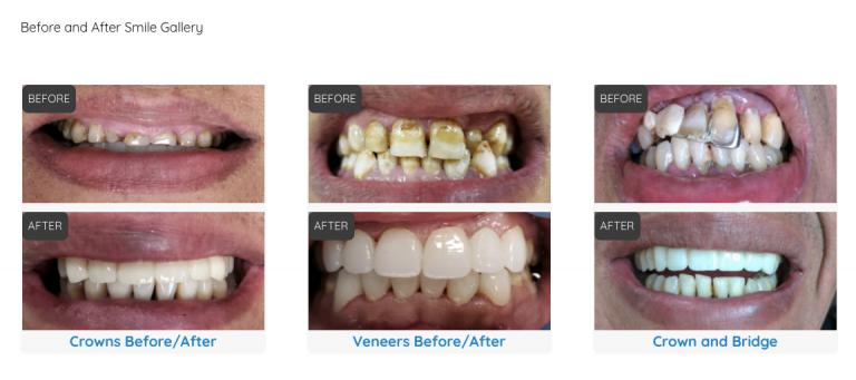 docsites,dental website design,dental office website,dental website and marketing