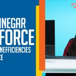 Minimizing Inefficiencies In A Practice with Callforce