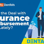 What's the Deal with Insurance Reimbursement Rates Lately?