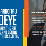 BirdEye: Learn That Art Of The Sale And Dental Finance With Dr. Len Tau